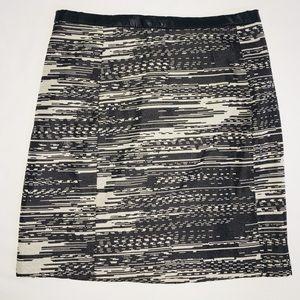 H&M Skirt (Size 4)